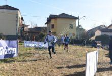"""Photo of Podismo: domenica 26 il """"2º Cross Fontana d'Orto"""""""