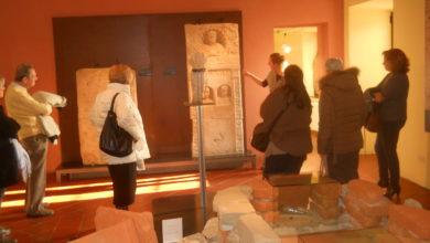 Photo of Museo archeologico di Acqui in cifre