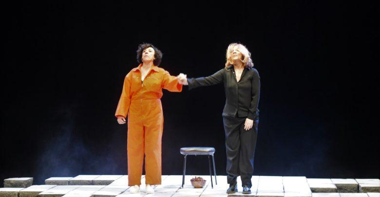 """Teatro, """"Rosalyn"""" con Marina Massironi e Alessandra Faiella"""