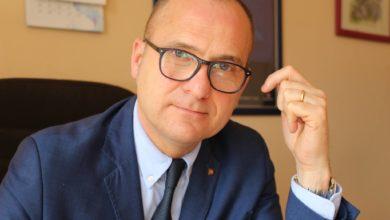 """Ottria: """"1 milione a bilancio per rilocalizzazione prime case in zone alluvionali"""""""