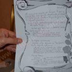 Denice mostra presepi, vincono la primaria di Montechiaro e un'artista di Chieti