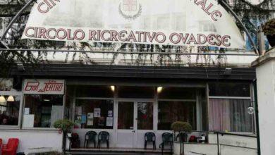 Il nuovo Teatro comunale pronto per la fine del 2019 per una spesa di 397mila euro
