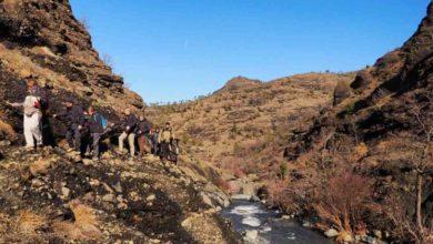 Il fine settimana del Beigua Geopark, tra geotrail e esplorazioni nel bosco