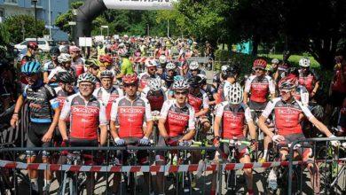 """Trofeo Loabikers"": si torna a Carcare"