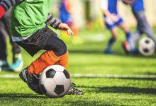 Calcio giovanile - Arriva anche in Liguria il Torneo Under 13 Fair Play Elite, organizzato dalla FIGV