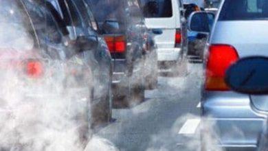 Rottamazione di veicoli diesel