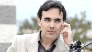 Nizza, Fulvio Gatti, giornalista scrittore, è il nuovo presidente de L'Erca