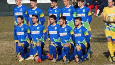 Calcio Eccellenza: il derby astigiano va al Canelli