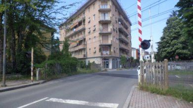 È sempre corso Saracco il più abitato, seguono corso Italia e via Galliera