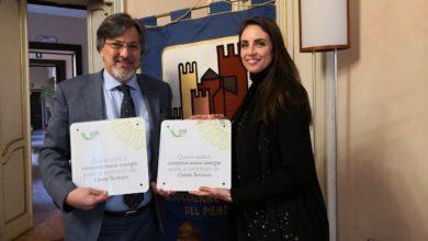 Photo of Dal GSE riconoscimenti a S. Stefano Belbo per riqualificazione energetica