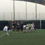 Calcio Promozione girone D - Cbs: Ci battono sempre