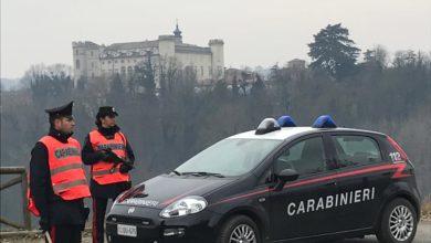 grazie ai consigli ascoltati negli incontri con i Carabinieri
