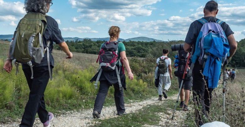 La Via Francigena nella Tentative List nazionale UNESCO
