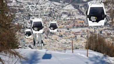 Photo of Pro Loco Morbello organizza gita ad Aosta-Pila