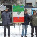 Sezzadio Alpini