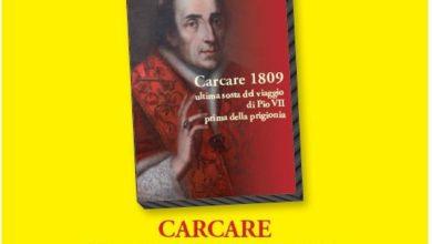 A Carcare si presenta il libro di Fausto Bagnus