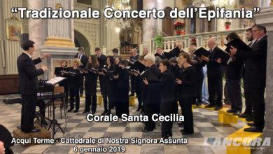 2019-12-06_concerto_epifania