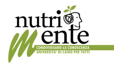 """""""NutriMente"""", Edizione 2019 – Febbraio/Marzo, Riprendono i Corsi"""