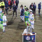 calcio-coppa-eccellenza-canelli-borgomanero