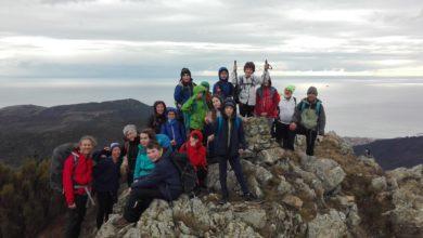 corso-alpinismo-Cai-Alessandria-Novi-Ovada