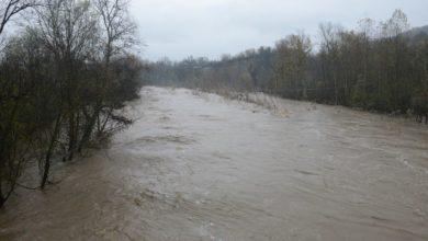 Photo of La Regione Piemonte stanzia 3 milioni e 300 mila euro per riqualificare laghi e fiumi
