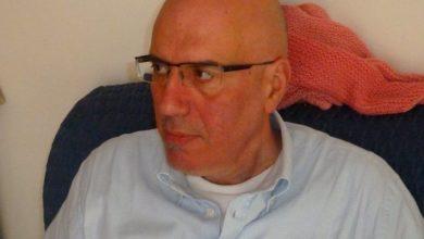 Mauro Amendola