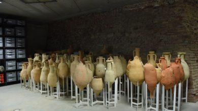 Photo of Adesione all'Associazione Nazionale Piccoli Musei
