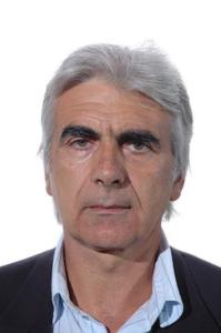 Carlo Ferraro
