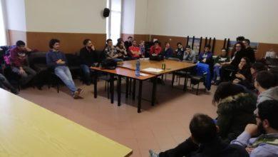 convegno pace giovani Azione Cattolica