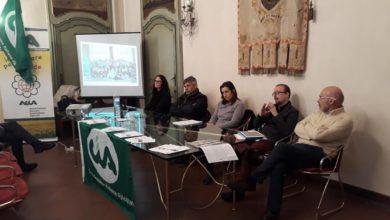 Photo of Agricoltura nell'Acquese: promozione per il vino e qualificazione del territorio