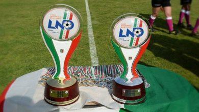 Photo of Calcio Coppa Eccellenza – Stasera a Trino la finale fra Canelli e Accademia Borgomanero