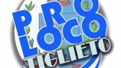 Tiglieto: con la Pro Loco in gita a Crevacol