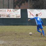 Calcio Eccellenza-Canelli-Santostefanese