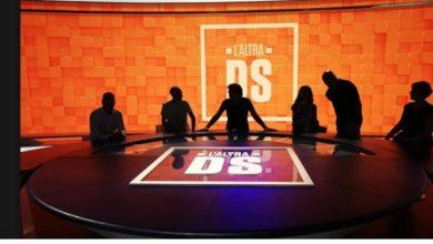 Calcio Eccellenza - L'SDS…alla DS