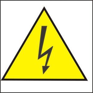 Maranzana: venerdì 3 ore e mezza senza corrente