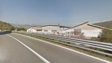 Photo of Merana, incarico all'avv. Eugenio Bozzone, per coperture amianto ex capannoni regione Moglia