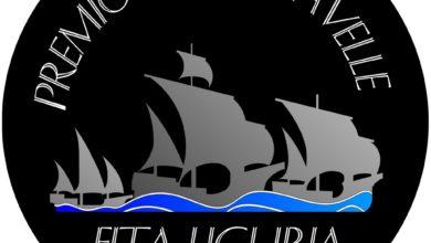 """Al via la 3ª edizione del premio Fita Liguria """"Tre Caravelle 2019"""""""