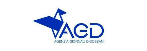 Scarica l'App AGD