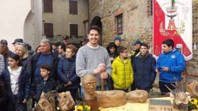 """Photo of Tagliolo vince per la terza volta a """"Mezzogiorno in famiglia"""" su Rai2"""