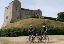 Cortemilia, Bike festival della nocciola: ritorna la Granfondo Alta Langa