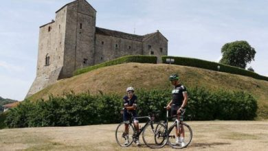 Photo of Cortemilia, Bike festival della nocciola: ritorna la Granfondo Alta Langa