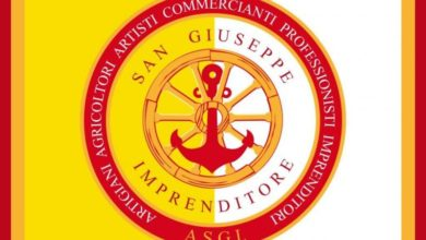 Photo of Le imprese etiche premiate ad Asti