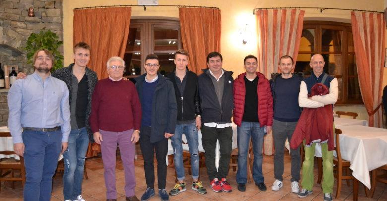Pallapugno Cortemilia Marchisio Nocciole