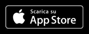 Scarica l'app su App Store