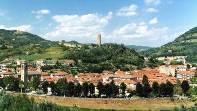 Photo of Linea Verde dedicata alle Terre Alte del Piemonte, in onda su Rai Uno