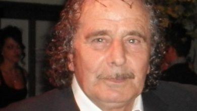 """Calcio - Il Torneo Internazionale di Cairo diventa """"Memorial Pizzorno"""""""