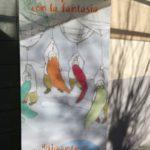 Cortemilia: 17º premio gigante delle Langhe