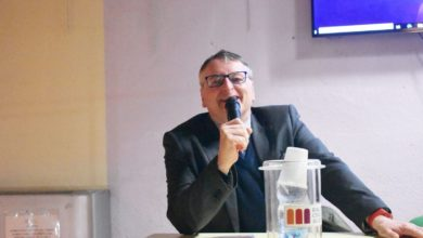 Roberto Centazzo