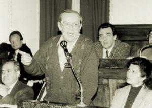 dott. Giuseppe Corsino