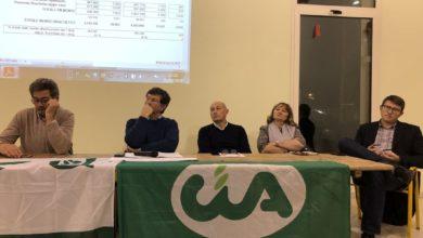 Photo of Cia e Confagricoltura di Asti e di Alessandria sulla crisi del Brachetto